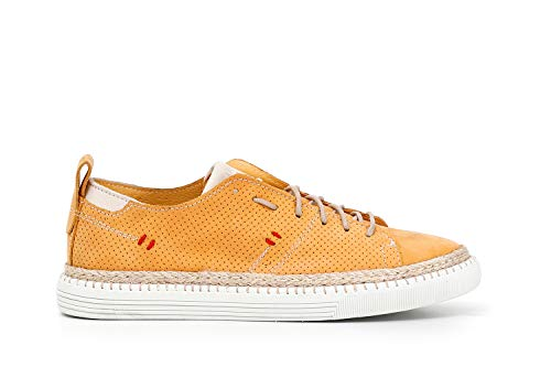 CAFE`NOIR 230 OCRA Scarpa UOMO Sneaker TC720