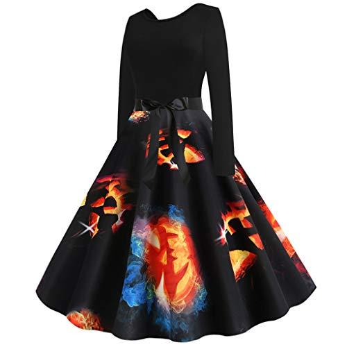Sylar Vestidos Mujer Halloween Vestido De Disfraces