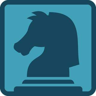 Online Chess Game With Friends
