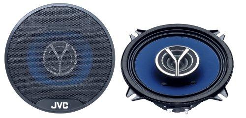 Jvc Cs-V526 de 2 Vías 190W Altavoz Audio - Altavoces Para Coche...