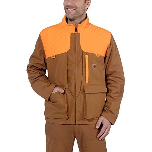 Carhartt Men's Upland Field Jacket