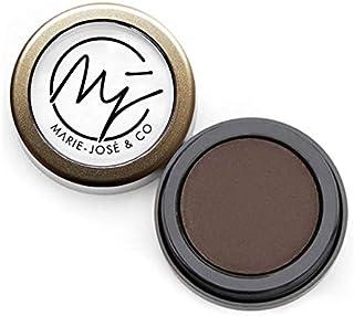 پودر ابرو قهوه ای تیره | شکلات قهوه ای شکلات | رنگ آمیزی ابرو سالم | تبلیغ ویژه!