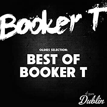 Oldies Selection: Best of Booker T