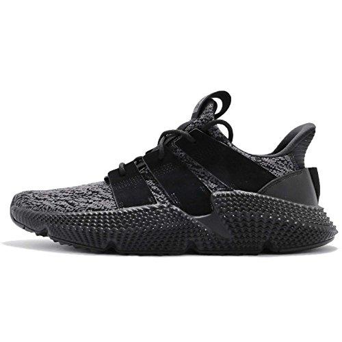 adidas Prophere Calzado Core Black/Core Black