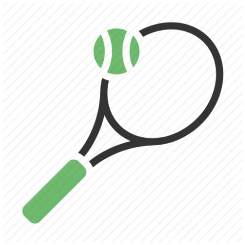 Watch Tennis Live Stream