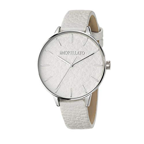Morellato Watch R0151141514