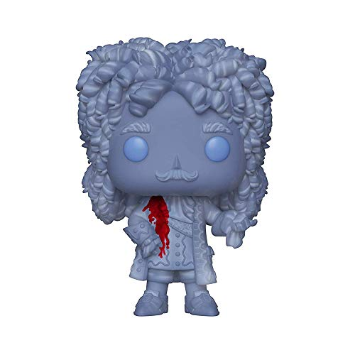 Funko 35513 Pop Vinilo: Harry Potter S5: Bloody Baron, Multi