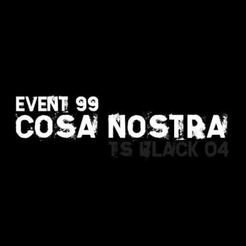 Event 99