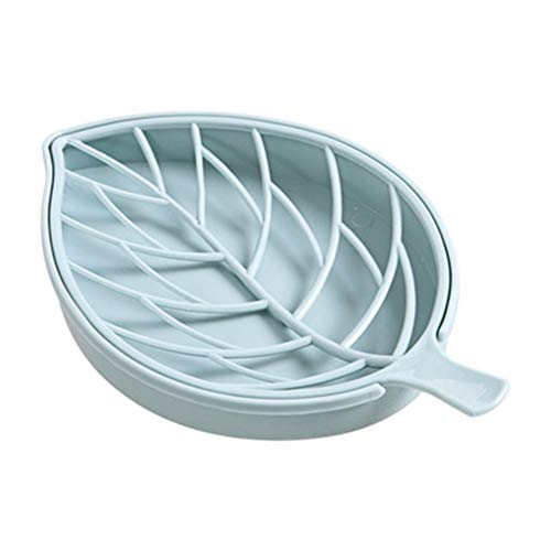 mejor plato de ducha antideslizante fabricante L.J.JZDY