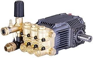 Best general pump ts1511 Reviews