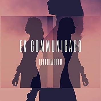 Ex Communicado