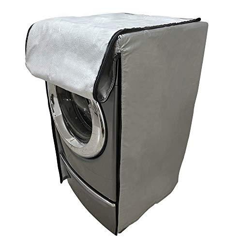 La mejor selección de lavadoras samsung precios , listamos los 10 mejores. 12
