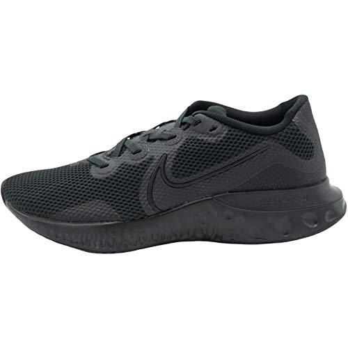 Nike Renew Run, Unisexo, 43 (EU)