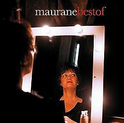 Best of: MAURANE