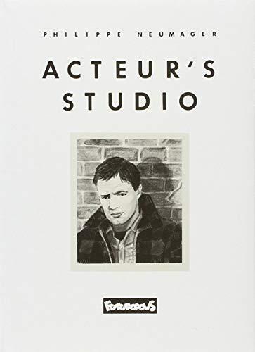 Acteur's Studio