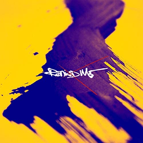 Black Loops, Nikoss feat. Seven Davis Jr