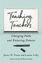 Best arthur activities teachers Reviews