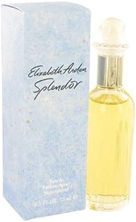 Splendor by Elizabeth Arden for Women - Eau de Parfum, 75ml