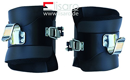 Gravity Boots / Inversions BOOTS