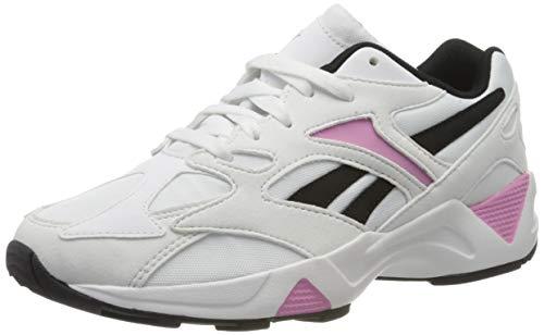 Zapatillas Reebok Mujer  marca Reebok