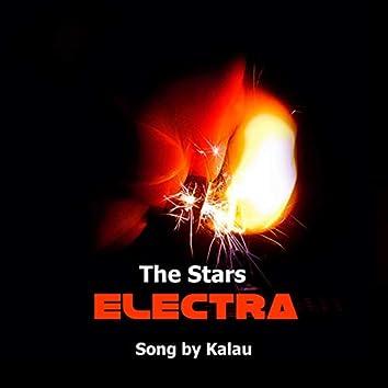 Electra Auri