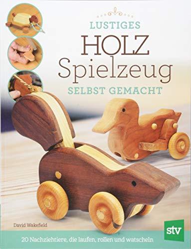Stocker Leopold Verlag Lustiges selbst Bild