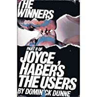 The Winners 0450055922 Book Cover
