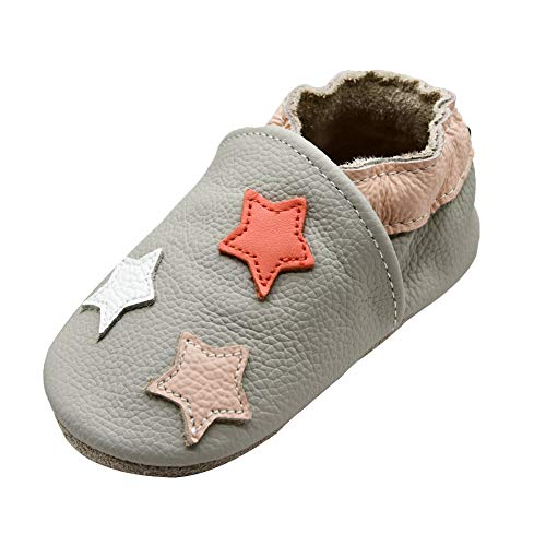 iEvolve Baby Shoes