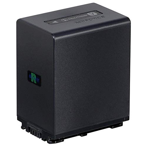 Sony NP-FV100A2 ActiFORCE Li-Ion Akku