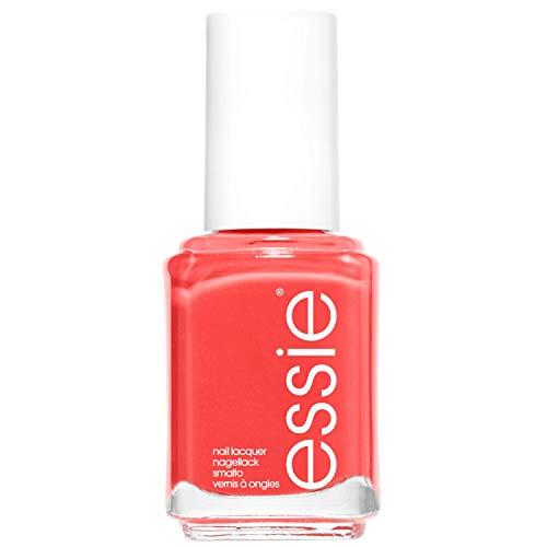 Essie - Vernis à Ongles - Orange 13,5 ml