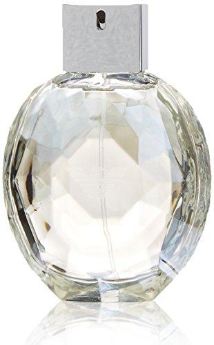 Lista de Perfume Giorgio Armani Mujer para comprar hoy. 14