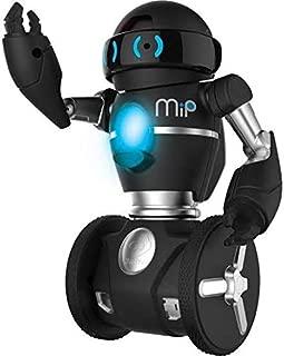 MiP Balancing Robot in Black