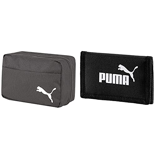 Puma teamGOAL 23 Wash Bag Trousse De Toilette...