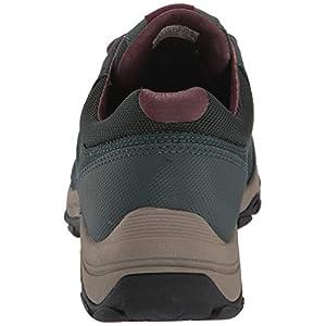 Teva Women's W Montara III Event Hiking Shoe, Darkest Spruce, 9 Medium US