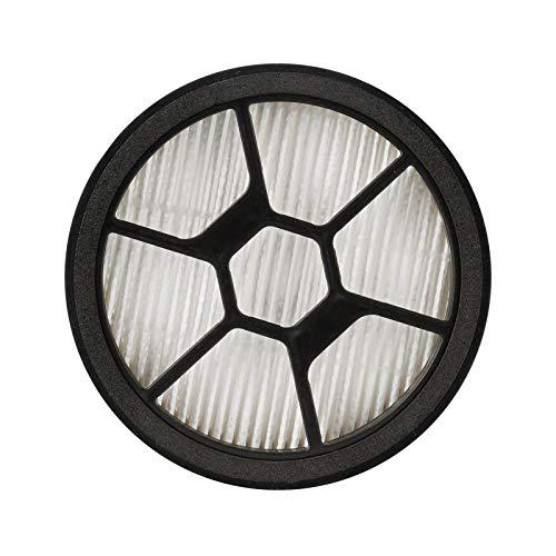 Balter Staubsauger mit 600W Saugleistung - Vento H3 - Handstaubsauger - Modulares Saugrohr - Beutellos - Super komfortabel und leicht - 7m Kabel - Maximale Sauberkeit (Zusatz/Ersatzfilter)