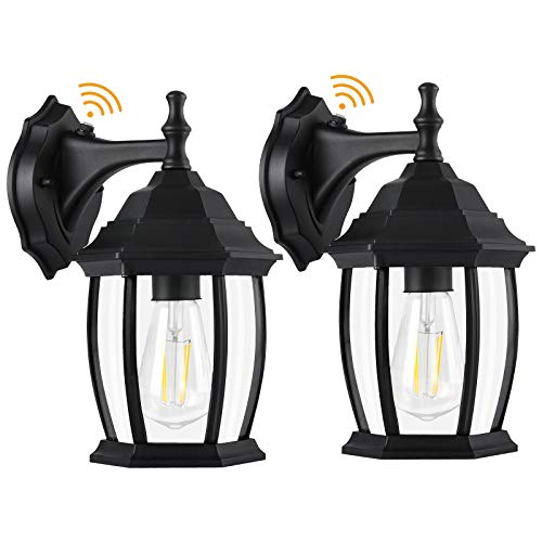 See the TOP 10 Best<br>Exterior Lantern Light Fixtures