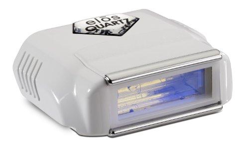 Me Elos ME-LAMP-S6K - Lámpara, 6 K