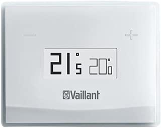 Mejor Termostato Wifi Vaillant de 2020 - Mejor valorados y revisados