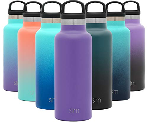 Simple Modern Ascent Water Bottle - Discontinued