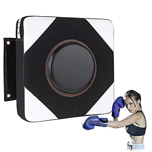 DFFng Punch Wall Pad, Focus Target...