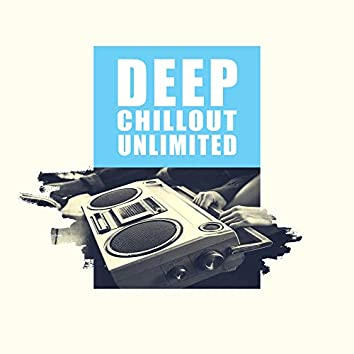 Deep Chillout Unlimited
