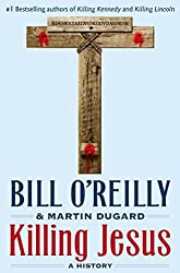 Killing Jesus Book Review