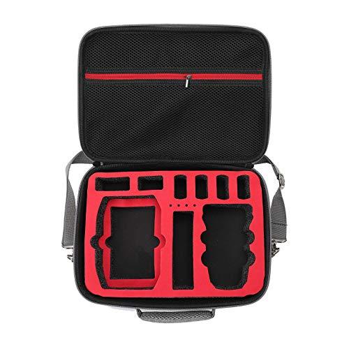 DJFEI Tragetasche für DJI Mini 2, Portable Taschen Handtasche für DJI Mavic Mini 2, Tragbare Reise Umhängetasche für DJI Mavic Mini 2 (A)