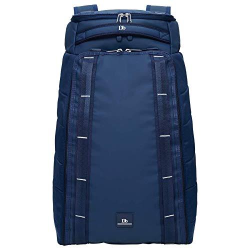 Douchebag Erwachsene Hugger 30l Rucksack, Deep Sea Blue, 30 l