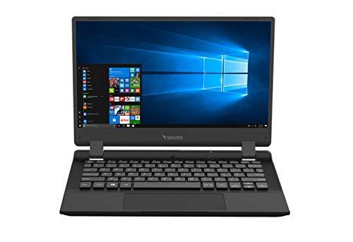 Venturer 11 Inch Windows Notebook