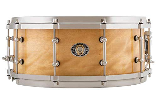 Ludwig Snare Drum (LS405AVCX)