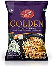 Kings Dehydrated Foods Fried Onion (400g)