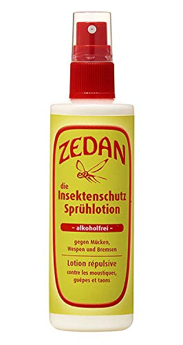 insektenschutz lidl österreich