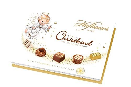 Hofbauer Süßes Christkind Selection 210g