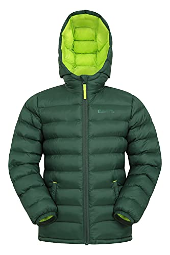 Mountain Warehouse -   Seasons Gepolsterte